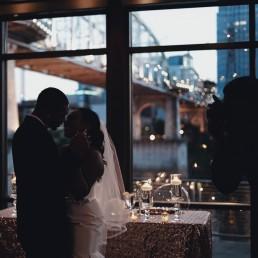 Hochzeitsberatung - Molateef Styling - Stilberatung für Männer, Frauen & Paaren
